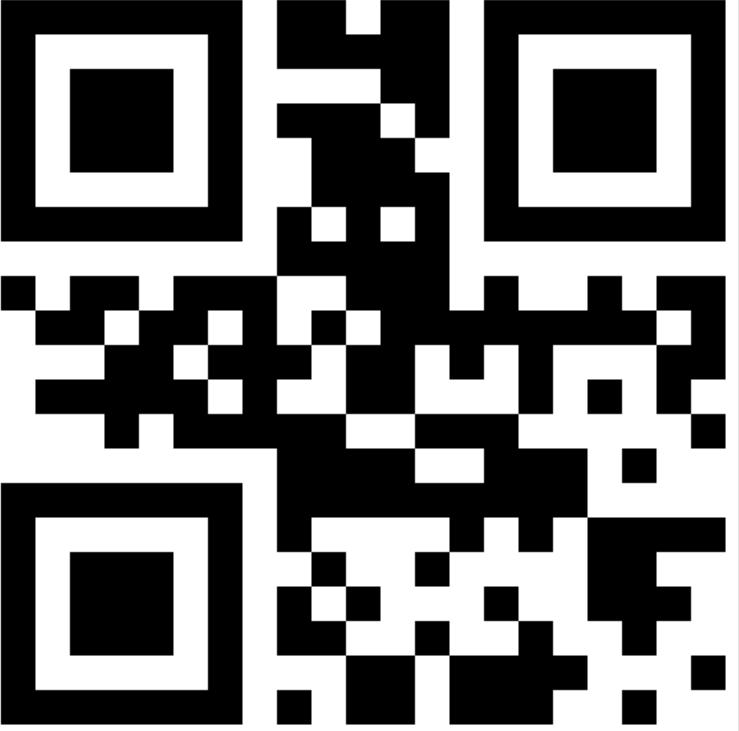 C# QR Code Generator Tutorial | Iron Barcode