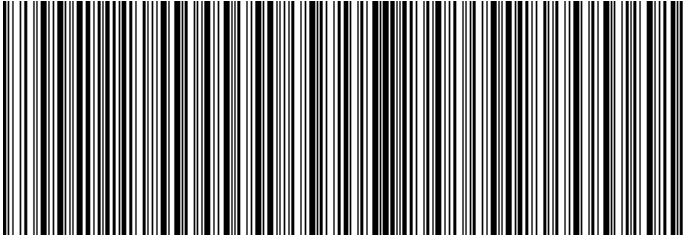 Create a barcode image in C# example