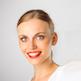 Gemma Beckford - Microsoft Solutions Engineer