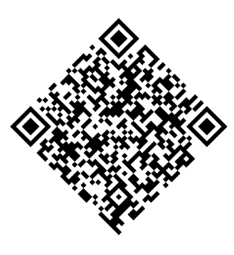 Scanning a QR code rotated through 45 degrees with C#